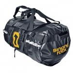 EXPEDITIONSTASCHE TARP DUFFLE 90