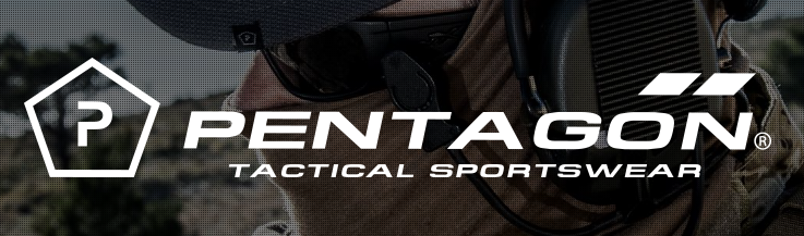 PENTAGON TACTICAL SPORTS WEAR