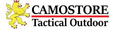 CAMOSTORE-Logo