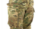 Preview: CLAW GEAR RAIDER MK.IV HOSE MULTICAM