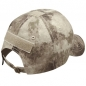 Mobile Preview: CONDOR TACTICAL BB CAP CANVAS OLIVE