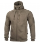 Preview: PENTAGON LEONIDAS 2.0 TACTICAL SWEATER WOLF GREY