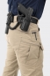 Preview: HELIKON TEX URBAN TACTICAL PANTS UTP HOSE RIPSTOP SHADOW-GREY