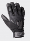 Preview: HELIKON TEX IMPACT WINTER DUTY GLOVES