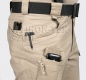 Preview: HELIKON TEX URBAN TACTICAL PANTS HOSE UTP RIPSTOP KHAKI