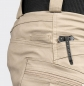 Preview: HELIKON TEX URBAN TACTICAL PANTS HOSE UTP CANVAS DENIM-BLUE