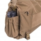 Preview: HELIKON-TEX URBAN COURIER BAG