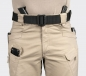 Preview: HELIKON TEX URBAN TACTICAL PANTS HOSE UTP CANVAS OLIVE-DRAB