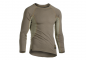Preview: CLAW GEAR BASELAYER SHIRT LONG SLEEVE SANDSTONE I.GENERATION