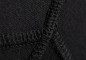 Preview: CLAW GEAR BASELAYER SHIRT LONG SLEEVE SCHWARZ I.GENERATION