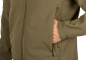 Mobile Preview: CLAW GEAR SOFTSHELL JACKE AUDAX