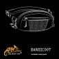 Mobile Preview: HELIKON-TEX HÜFTTASCHE BANDICOOT® WAISTPACK SHADOW-GREY