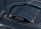 Preview: CLAW GEAR TACTICAL FLEX JEANS MIDNIGHT