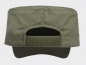 Mobile Preview: HELIKON-TEX COMBAT CAP OLIVE DRAB