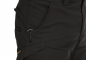 Preview: CLAW GEAR DEFIANT FLEX PANT
