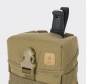Mobile Preview: HELIKON-TEX E&E POUCH  MEHRZWECKTASCHE COYOTE