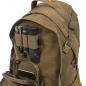 Preview: HELIKON-TEX EDC LITE PACK