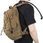Preview: HELIKON-TEX EDC PACK