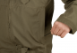Preview: CLAW GEAR RAIDER MK.IV FIELD SHIRT SCHWARZ