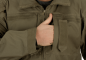Preview: CLAW GEAR RAIDER MK.IV FIELD SHIRT