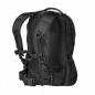 Mobile Preview: HELIKON-TEX RAIDER RUCKSACK SHADOW GREY