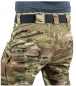 Preview: HELIKON TEX URBAN TACTICAL PANTS UTP FLEX NYCO MULTICAM