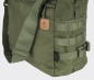 Mobile Preview: HELIKON-TEX BUSHCRAFT UMHÄNGETASCHE SATCHEL  ADAPTIVE GREEN