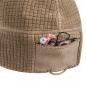 Preview: HELIKON-TEX RANGE BEANIE CAP® GRID FLEECE