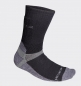 Preview: HELIKON-TEX HEAVYWEIGHT SOCKS