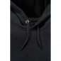 Preview: CARHARTT MIDWEIGHT HOODED LOGO SWEATSHIRT