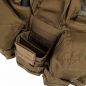 Preview: HELIKON-TEX GUARDIAN CHEST RIG®