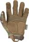 Preview: MECHANIX HANDSCHUH M-PACT MultiCam®