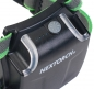 Mobile Preview: NEXTORCH KOPFLAMPE MYSTAR SCHWARZ