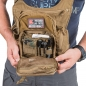 Preview: HELIKON-TEX EDC SIDE BAG