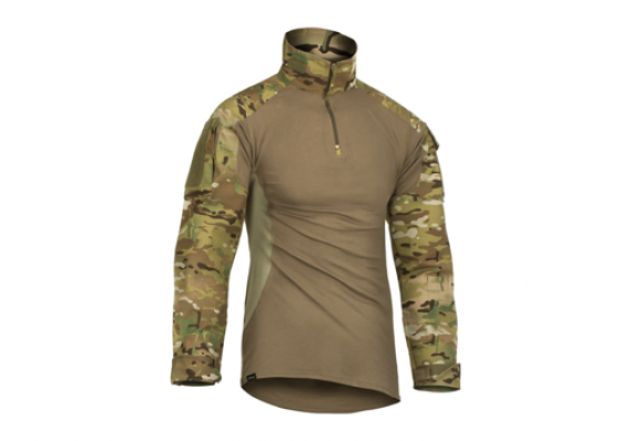 CLAW GEAR COMBAT SHIRT MK III MultiCam®