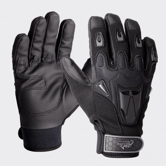 HELIKON TEX IMPACT WINTER DUTY GLOVES