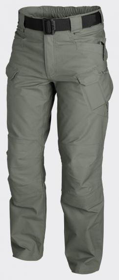 HELIKON TEX URBAN TACTICAL PANTS UTP RIPSTOP OLIVE-DRAB
