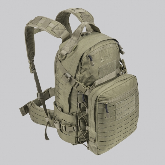 DIRECT ACTION RUCKSACK GHOST MK.II ADAPTIVE-GREEN