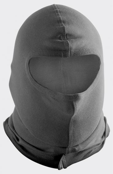 HELIKON-TEX BALACLAVA SHADOW-GREY