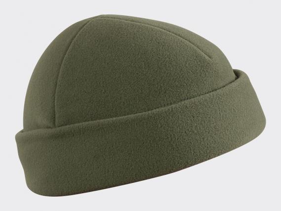 HELIKON-TEX FLEECE WATCH CAP OLIVE