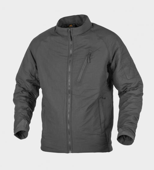 HELIKON TEX LIGHTWEIGHT JACKE WOLFHOUND SHADOW GREY