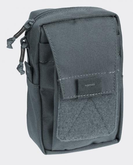 HELIKON-TEX TASCHE NAVTEL SHADOW GREY