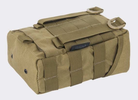 HELIKON-TEX E&E POUCH  MEHRZWECKTASCHE OLIVE