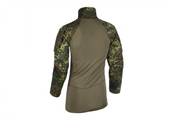 CLAW GEAR OPERATOR COMBAT SHIRT