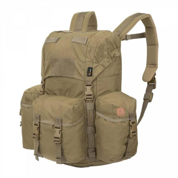 HELIKON-TEX BERGEN BACKPACK®