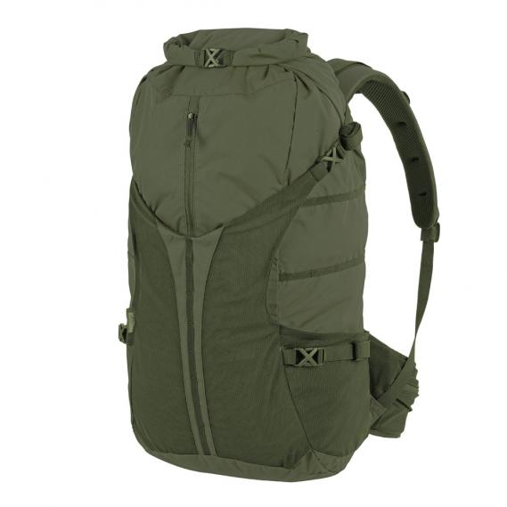 HELIKON-TEX RUCKACK SUMMIT