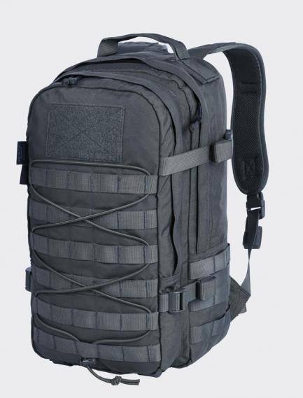 HELIKON-TEX RACCOON  MK2 Cordura® RUCKSACK SHADOW-GREY