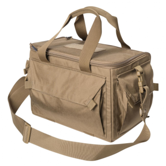 HELIKON-TEX RANGE BAG COYOTE
