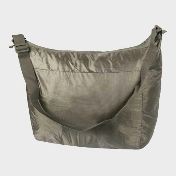 HELIKON-TEX CARRYALL BACKUP BAG