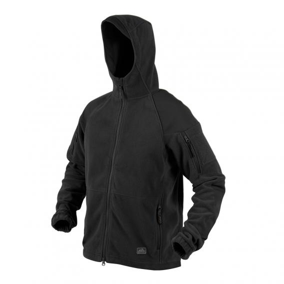 HELIKON-TEX CUMULUS®  HEAVY FLEECE JACKE